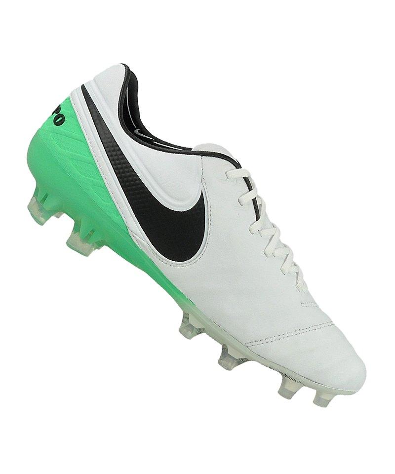 Nike Tiempo Legend Vi Se Fg