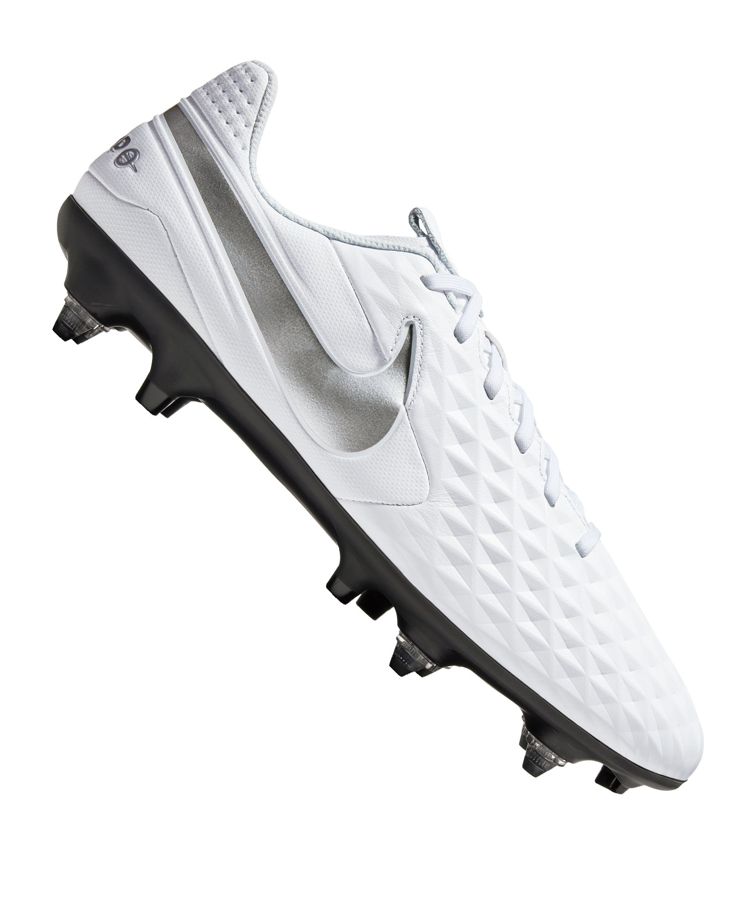 F100 Legend Academy Sg Tiempo Pro Nike Viii Ac JTK1c3lF