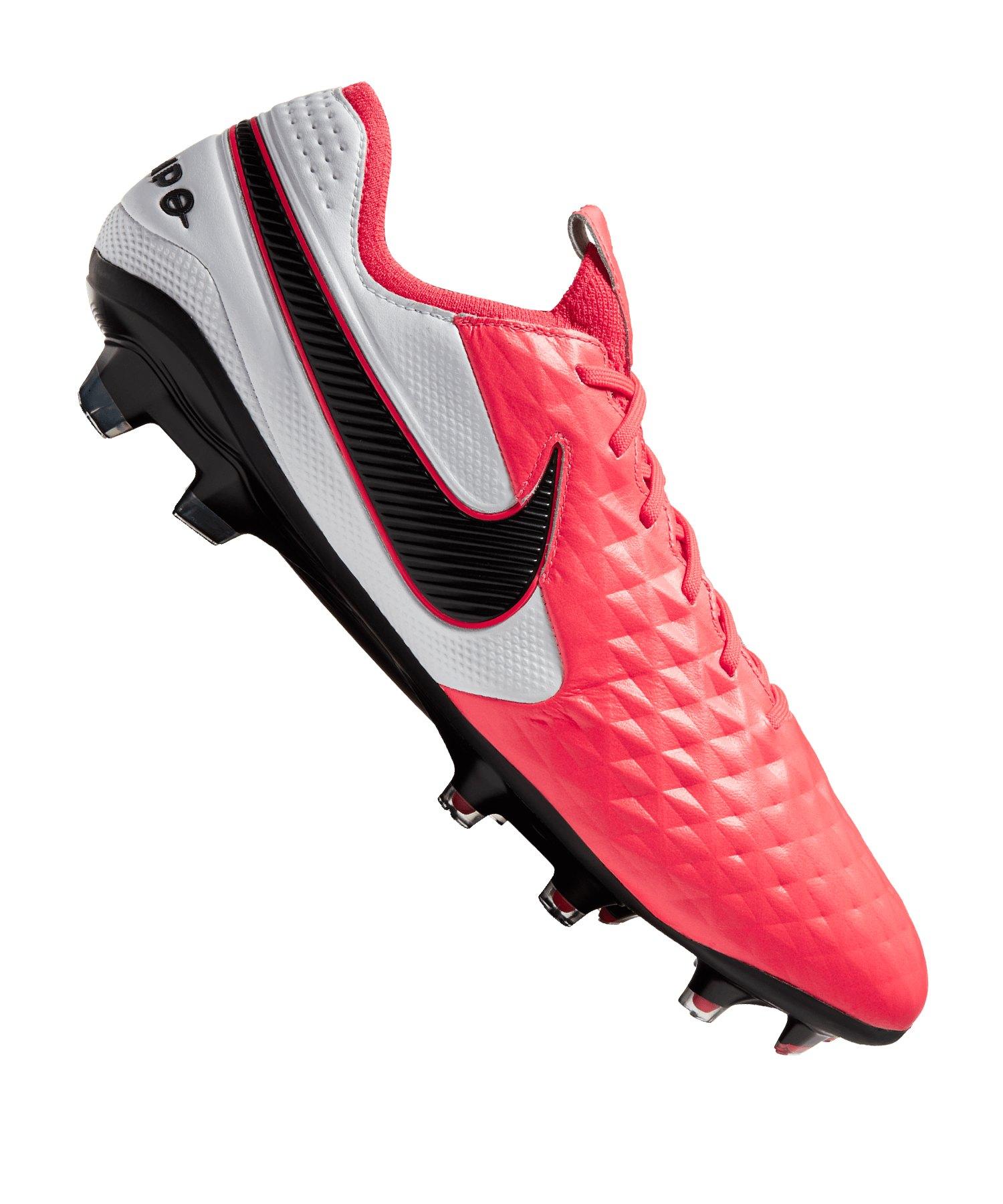 Fußballschuhe Schuhe Nike Tiempo Legend 8 Elite FG Herren