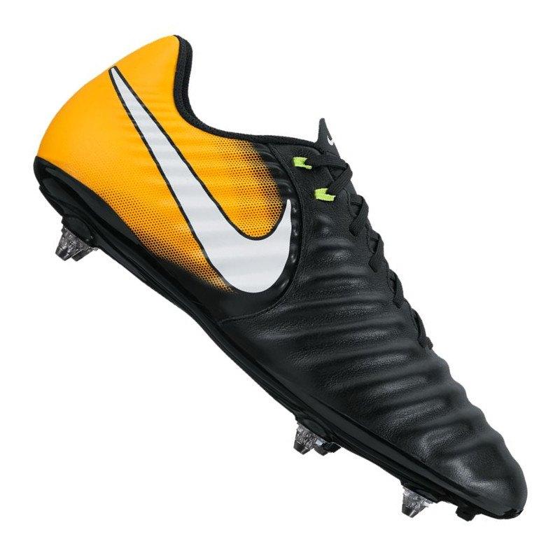 Nike Sg Stollen Iv Rasen Tiempo Ligera Fußballschuh xTTHq0rAw