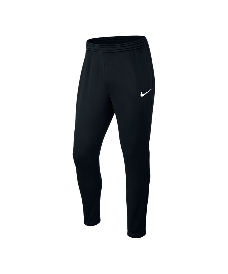 Nike Academy 16 Tech Trainingshose Schwarz F010