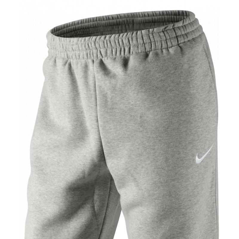73f17f1fc5beae Nike jogginghose - Bekleidung - einebinsenweisheit