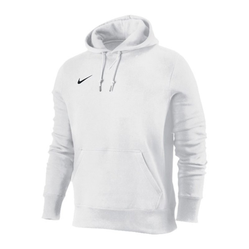 nike ts core hoody kapuzensweatshirt kids kinder hoodie. Black Bedroom Furniture Sets. Home Design Ideas