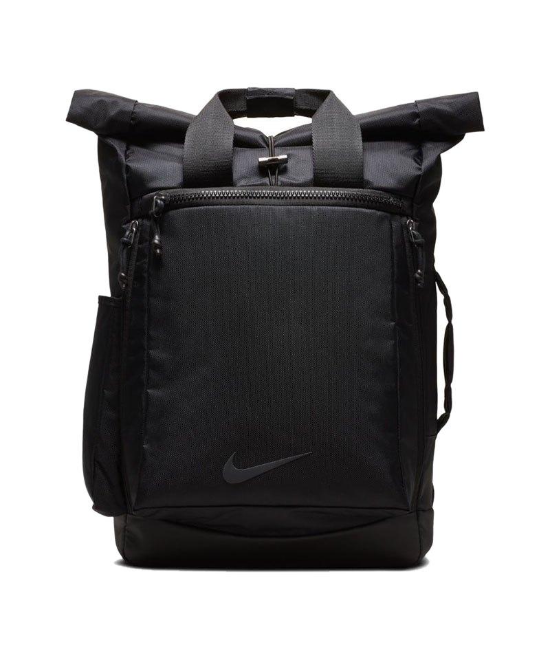 Nike Taschen & Rucksäcke. Nike CH