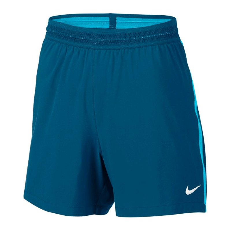 nike vapor football short hose kurz damen funktionshose. Black Bedroom Furniture Sets. Home Design Ideas