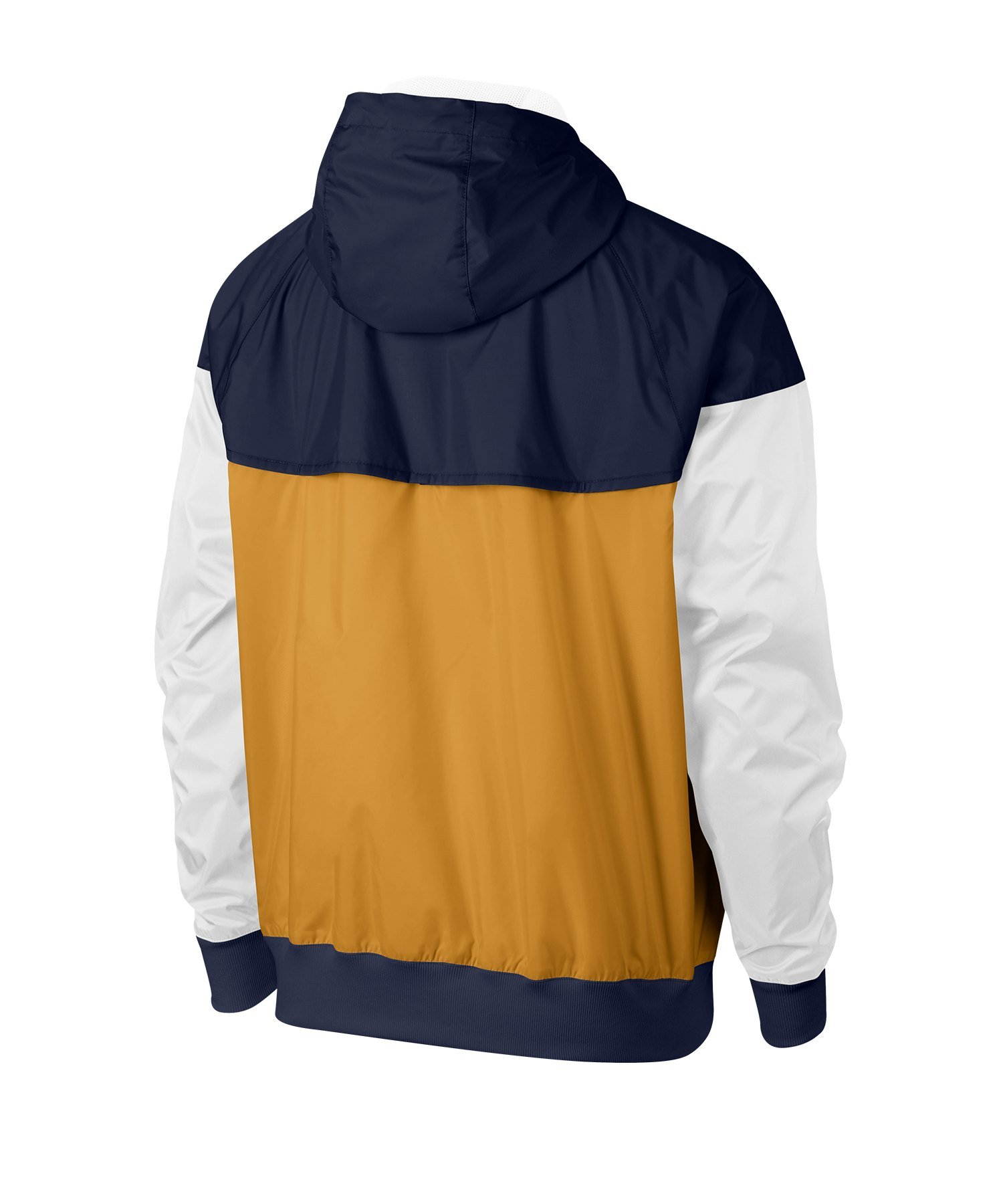 designer fashion clearance sale special section Nike