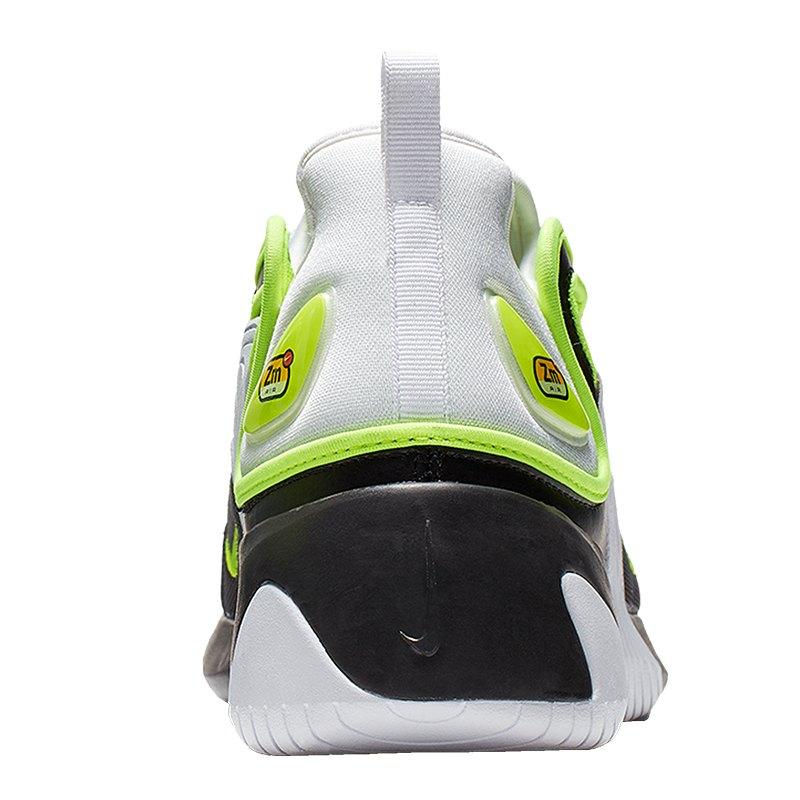 Nike LunarTempo 2 Laufschuh Damen lila weiß Damen Schuhe LVULJPXCP