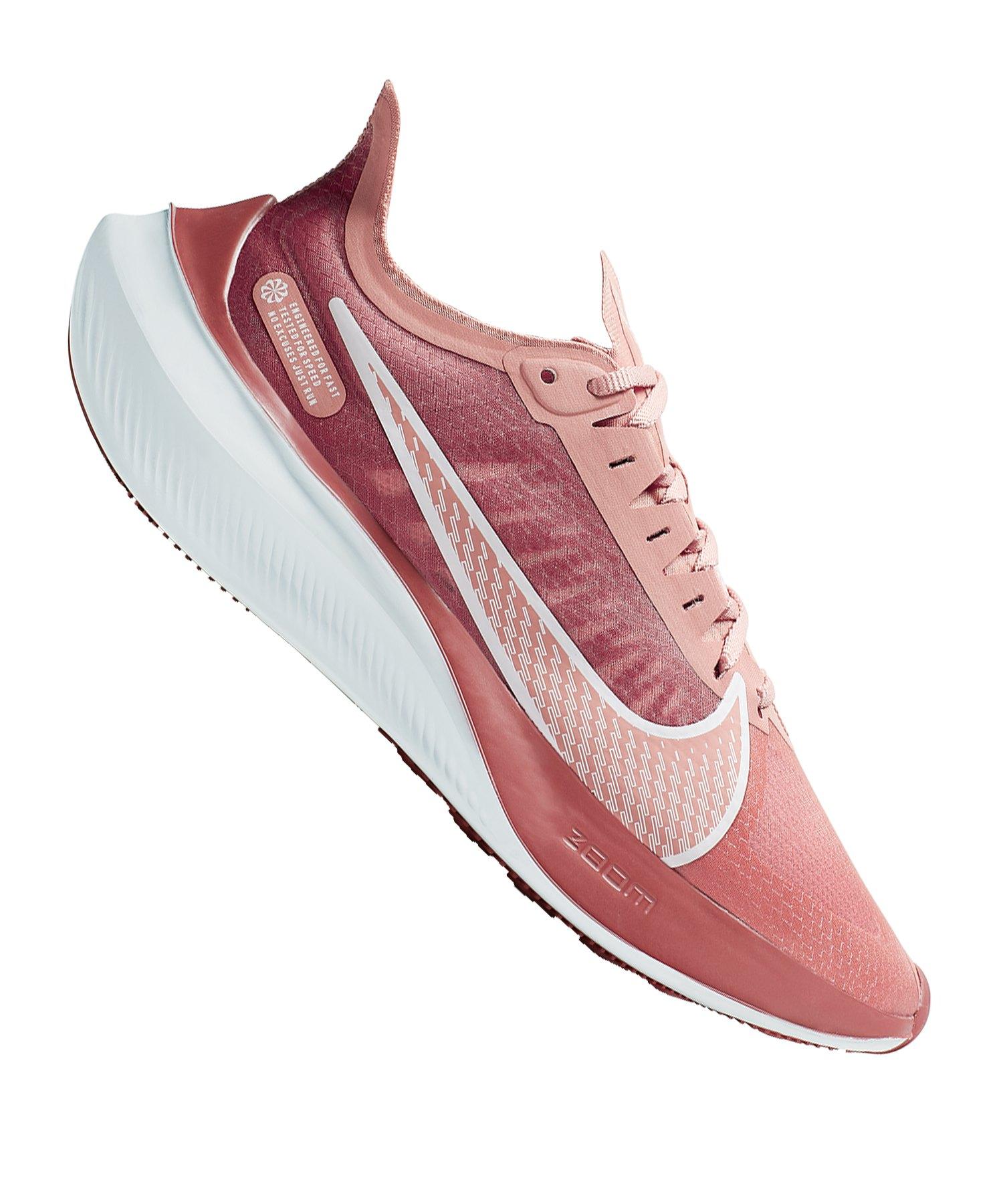 size 40 2c5f1 f30bf Nike Zoom Gravity Sneaker Damen F600