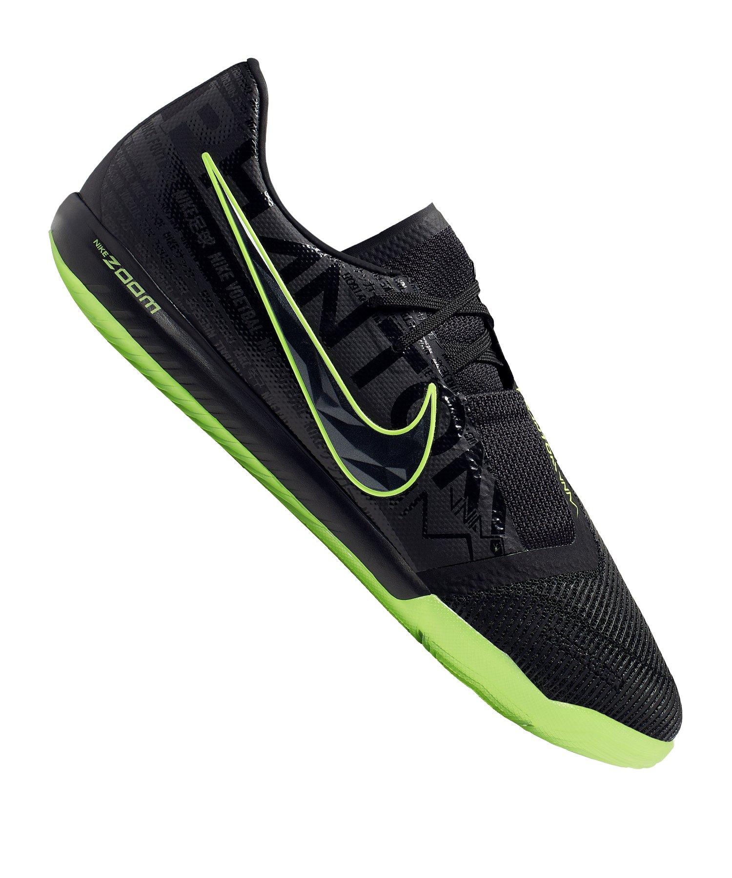 grüne grüne nike nike grüne schwarz schuhe schuhe schwarz schwarz nike N80nkOPXwZ