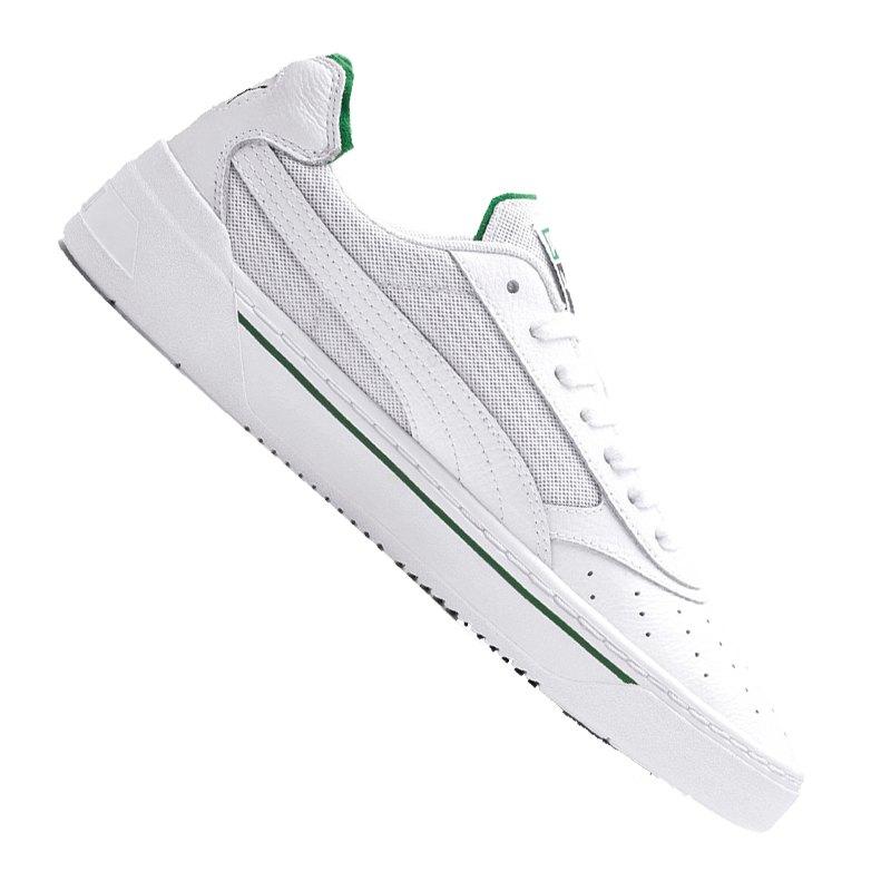 Schuhe Puma. Trendy Puma Schuhe Avanti Bitter Chocolate