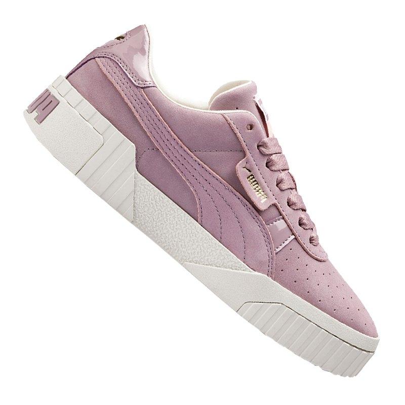 Puma Schuhe Damen