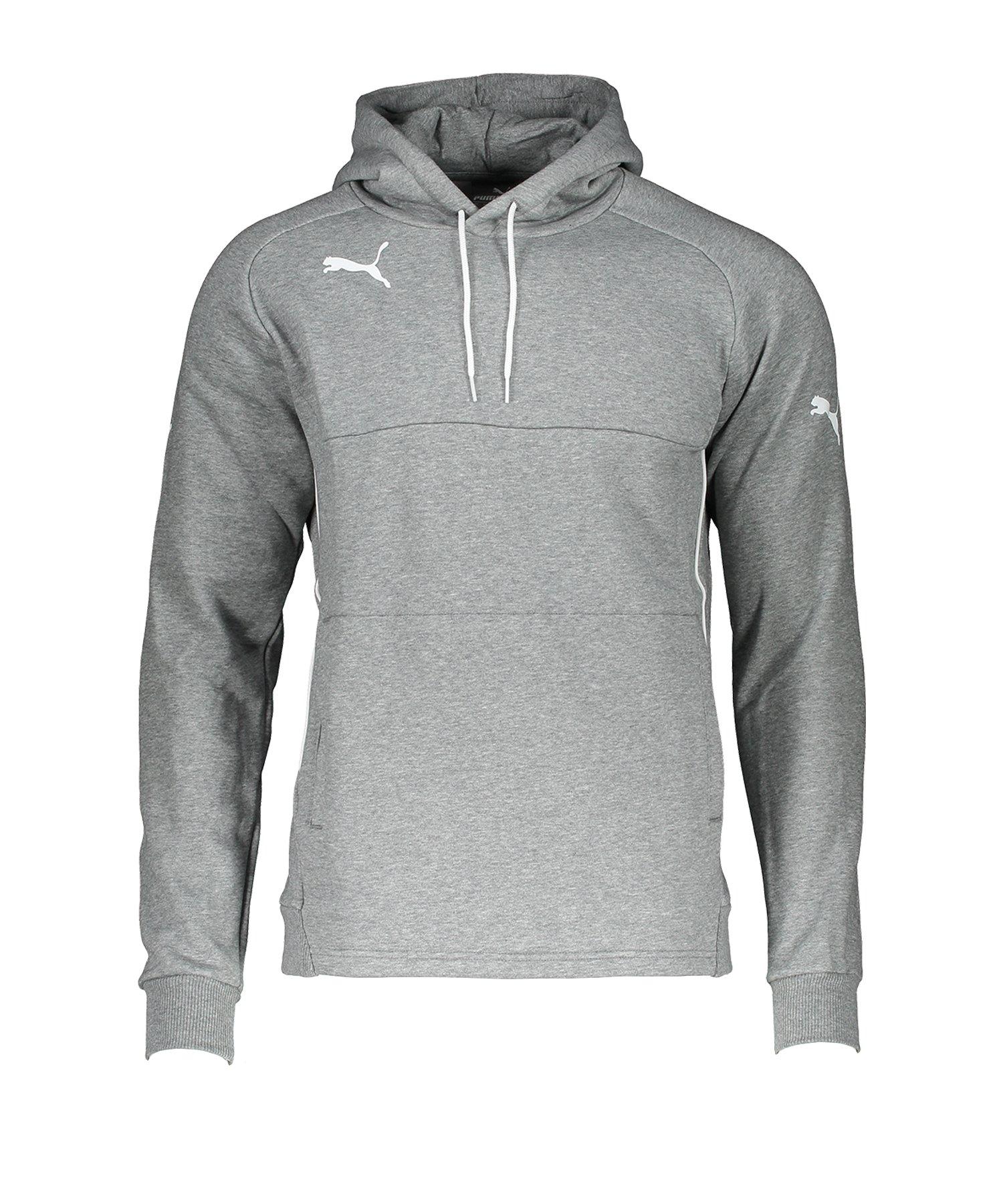Details zu Real Madrid Zip Hoodie Sweatshirt Kapuzenpullover Fußball Grau Kinder adidas