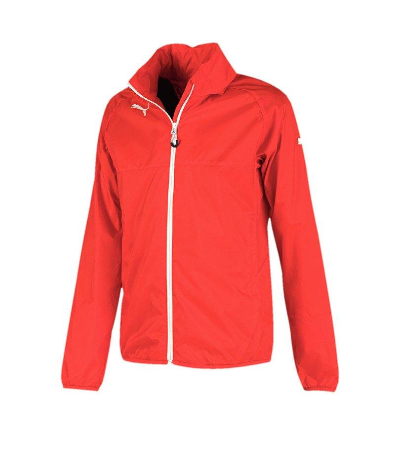 billiger Verkauf 100% Zufriedenheit bester Lieferant Sportbekleidung Streetwear Dynafit Damen Alpine Seamless W S ...