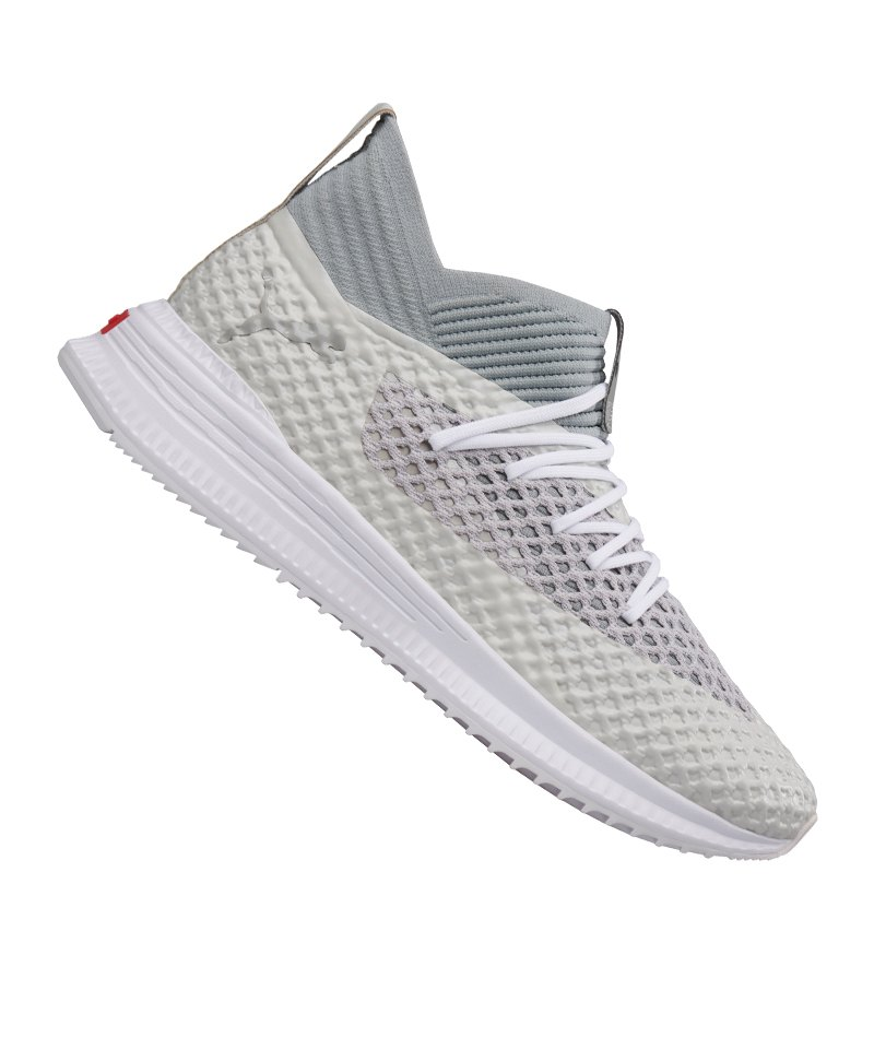 Sneaker Avid Limited Puma Netfit F01 Edition Future PyvN8Omwn0
