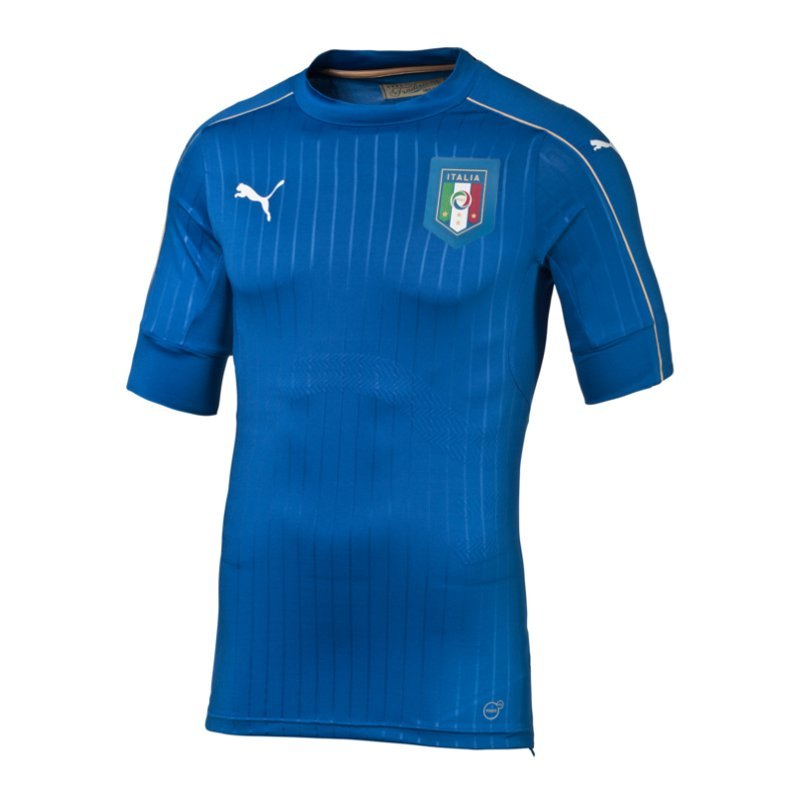 trikot italien