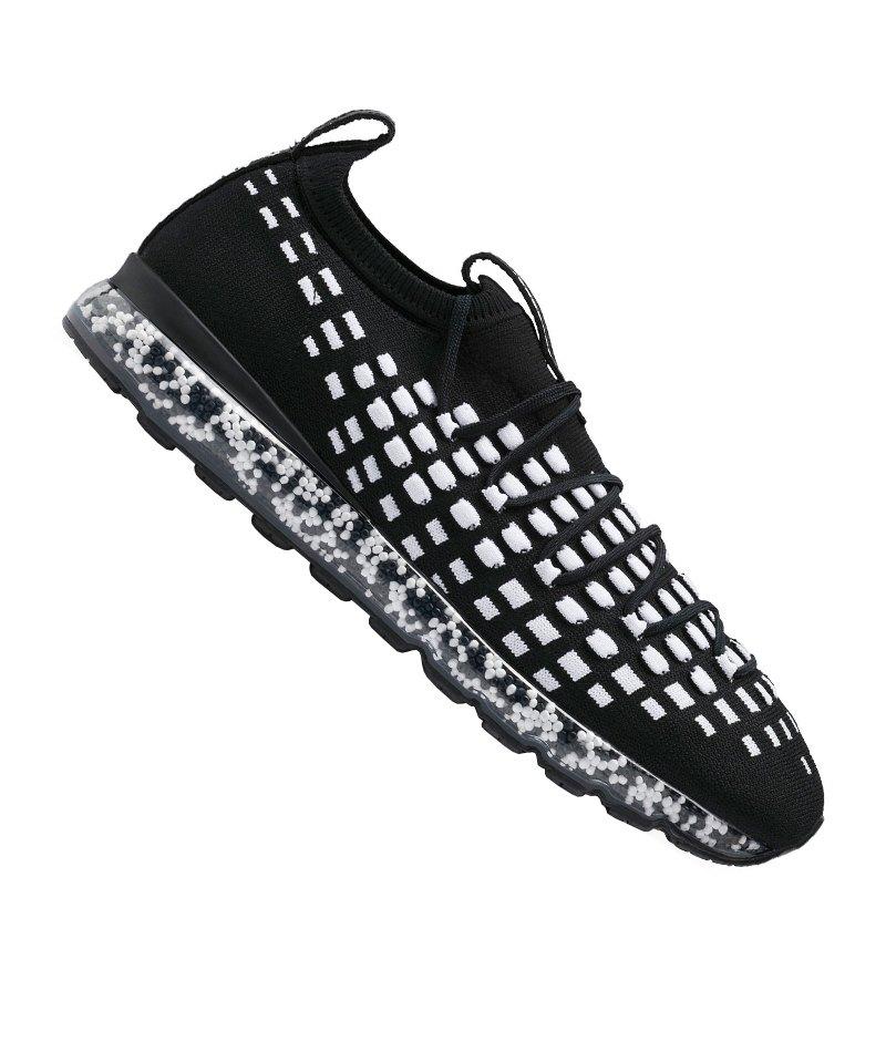 Sport Puma Schuhe Herren Fit