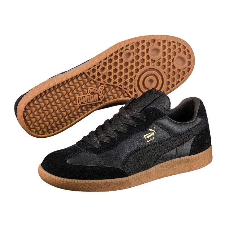 puma sneaker klassiker