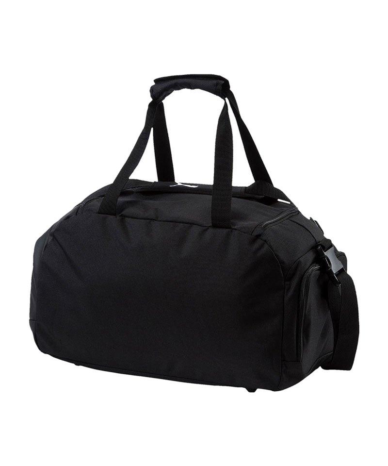 8535a9e2cd15c ... PUMA LIGA Small Bag Tasche Schwarz F01 - schwarz ...