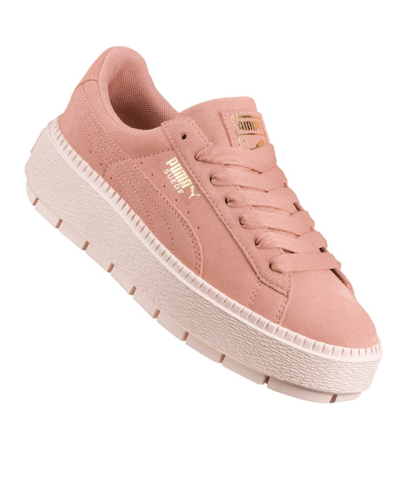 puma schuhe damen outdoor