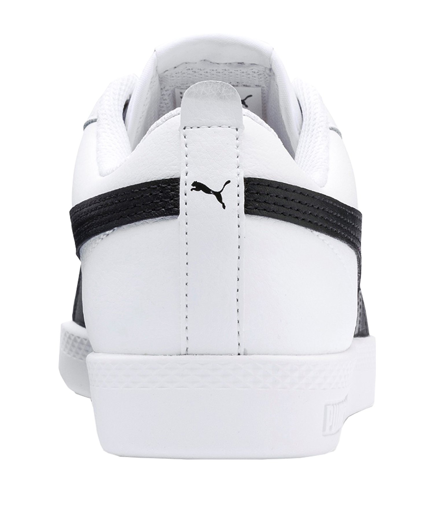 F01 V2 Damen Weiss F3ut1jlck5 L Sneaker Puma Smash 6fy7gbvY
