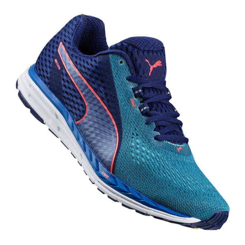 puma-speed-500-ignite-2-running-blau-f01- 7e87e59a9