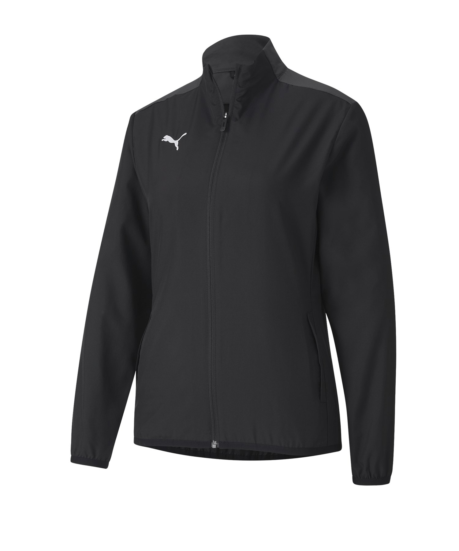 Nike Team Sideline Regenjacke ab 21,71 € im Preisvergleich kaufen