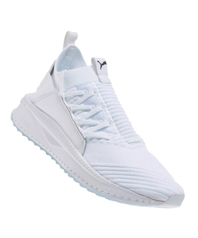 Herren Schuhe Schuhe Schuhe Tsugi Puma Puma Tsugi Herren R5j4AL3