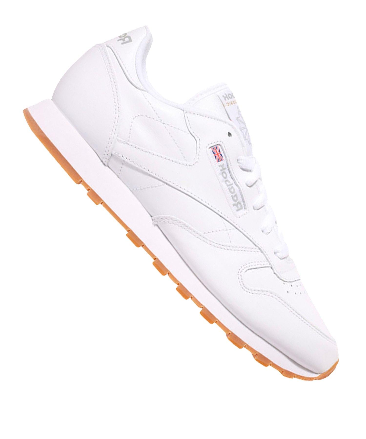 Reebok Damen Schuhe in Weiß | Stylight