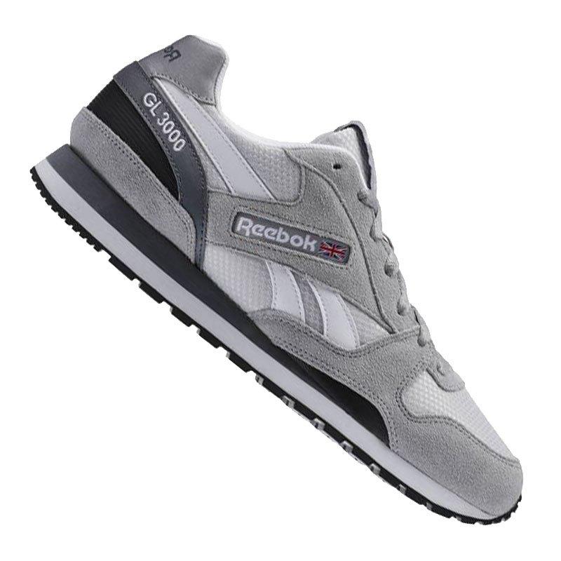 Nike Cortez Nylon Grau