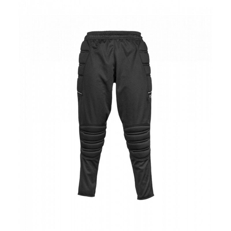 reusch compact pant towarthose schwarz f700 torh ter. Black Bedroom Furniture Sets. Home Design Ideas