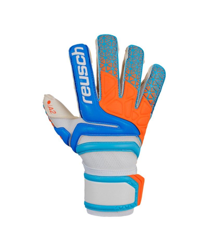 reusch handschuhe fussball