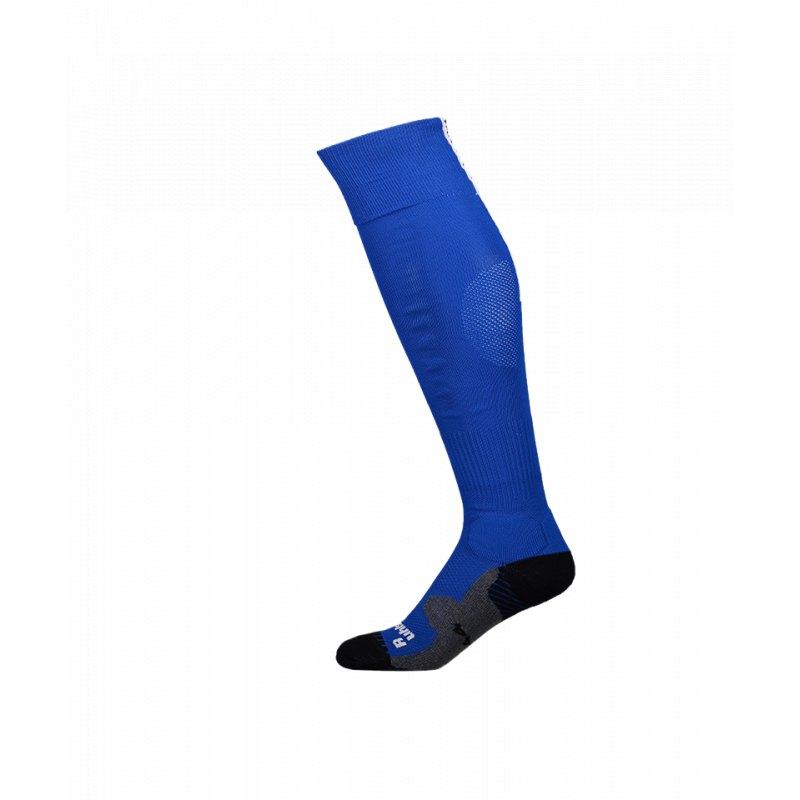 FC Magdeburg Uhlsport Socken Socks 1