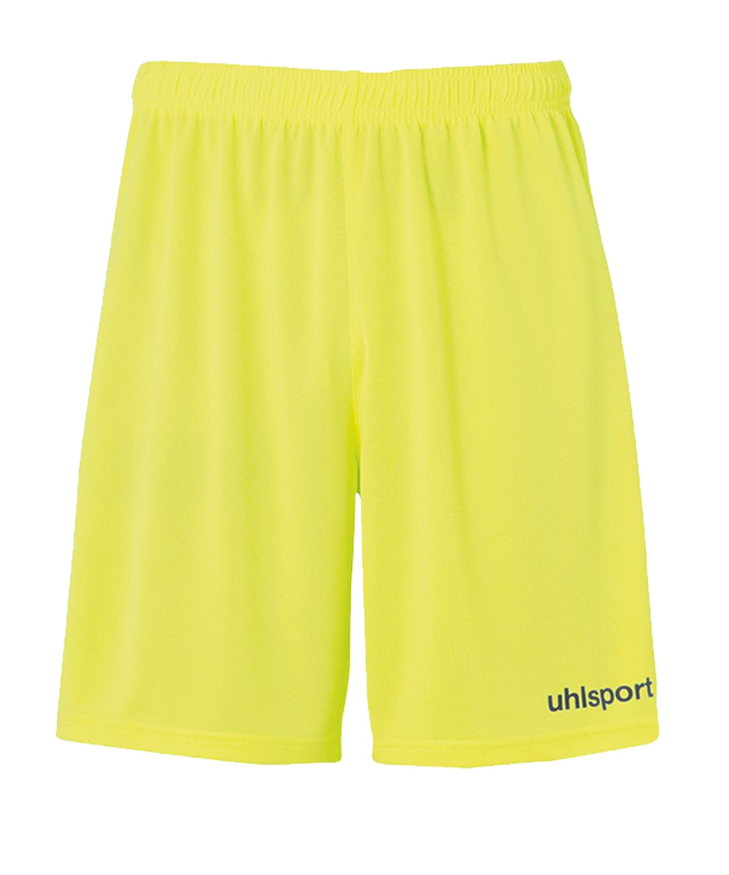 Uhlsport Center Basic Short ohne Innenslip F21
