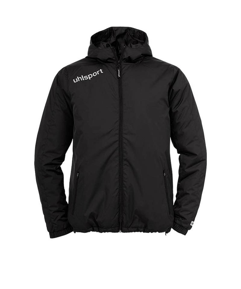 Uhlsport Essential Team Jacke Coachjacke F01