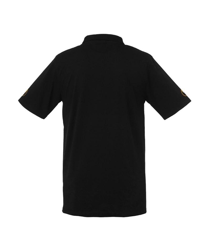 uhlsport match poloshirt t shirt kids kinder children. Black Bedroom Furniture Sets. Home Design Ideas