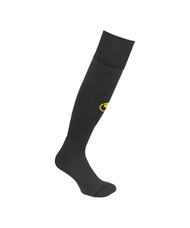 uhlsport Team Essential Stutzenstrumpf Stutzen Socks Fußball Strumpfstutzen