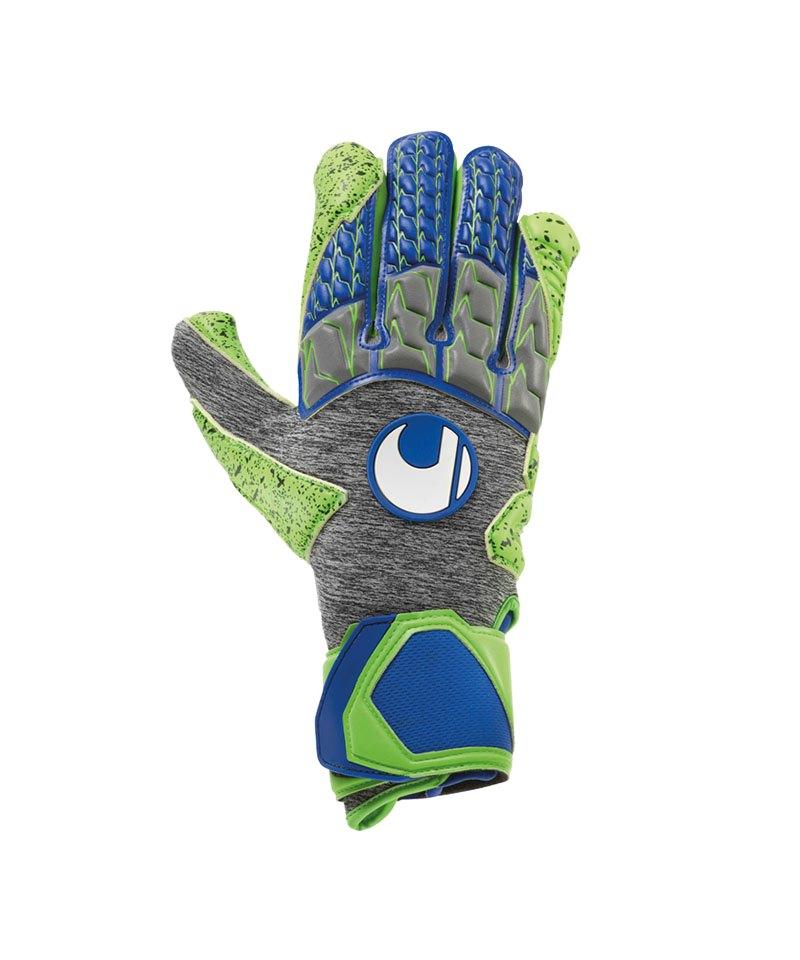 uhlsport handschuhe