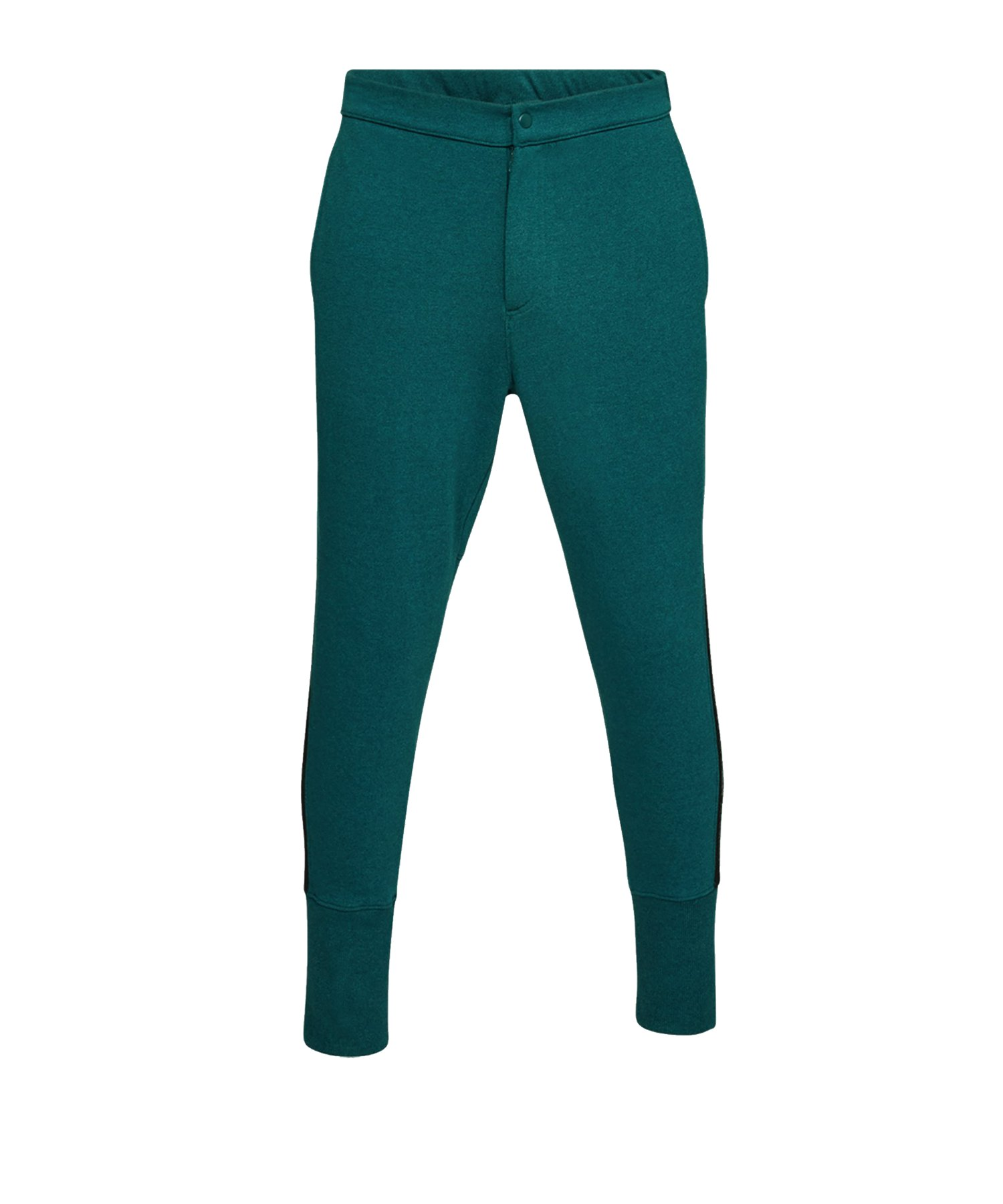 60a388edb Under Armour Accelerate Off-Pitch Pant Grün F366 |Sportzubehör ...