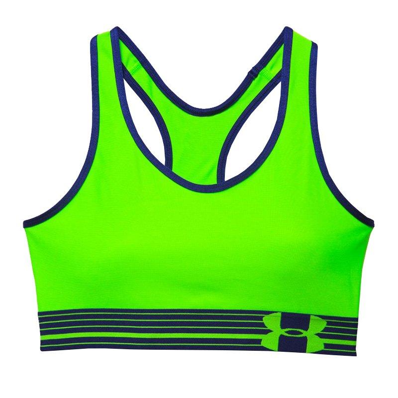 under armour gotta have it bra wmns sport bh f391. Black Bedroom Furniture Sets. Home Design Ideas
