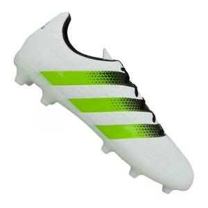 Adidas Grün Weiß