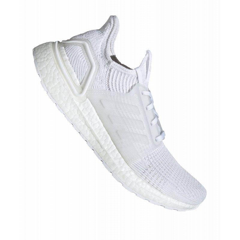 Damen Frauen Jordan Eclipse Sneaker Schuhe 39 in 91056