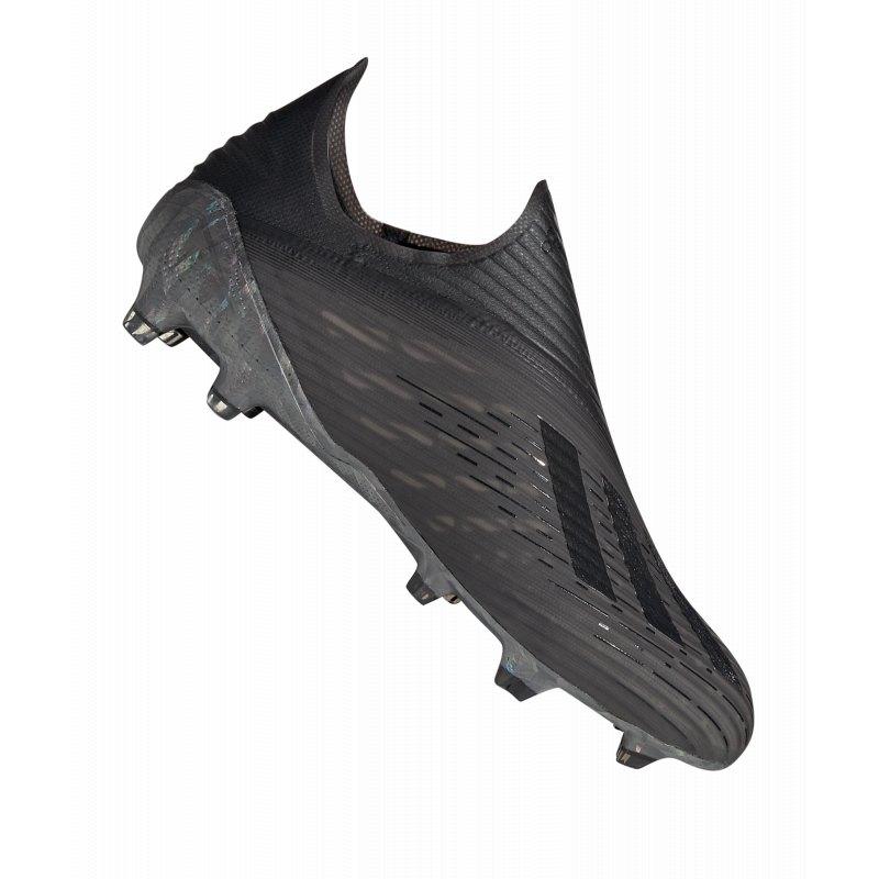 Adidas Dragon Schuhe in Niedersachsen Ihlow | eBay