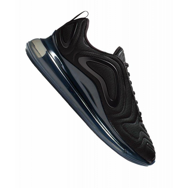 Nike Women's Air Max 90 Low Top Sneakers: Amazon.co.uk