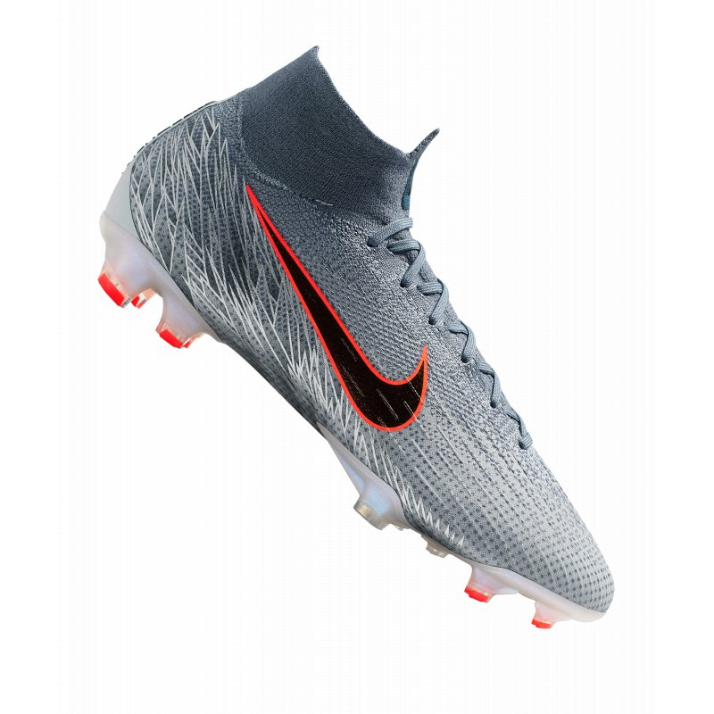 Nike Neymar Strike Fussball Rot Schwarz F600  Equipment ...