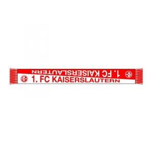 1-fc-kaiserslautern-diagonal-schal-rot-f0309-schal-scarf-fanshop-fanartikel-rote-teufel-1-002232.jpg