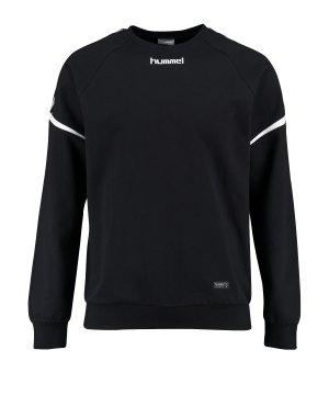 10124639-hummel-authentic-charge-sweat-kids-schwarz-f2001-103709-fussball-teamsport-textil-sweatshirts.jpg