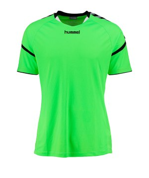 10124650-hummel-authentic-charge-trikot-kurzarm-gruen-f6594-003677-fussball-teamsport-textil-trikots.jpg