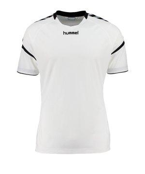 10124660-hummel-authentic-charge-trikot-kurzarm-weiss-f9006-003677-fussball-teamsport-textil-trikots.jpg