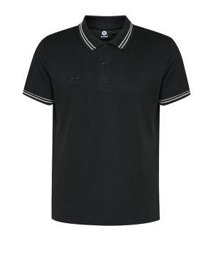 10124681-hummel-classic-bee-noah-poloshirt-schwarz-f2001-019146-fussball-teamsport-textil-poloshirts.jpg