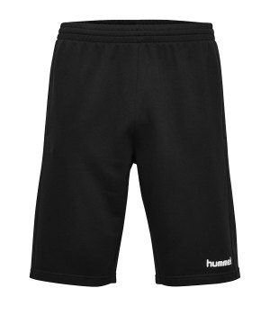 10124702-hummel-cotton-bermuda-short-schwarz-f2001-203533-fussball-teamsport-textil-shorts.jpg